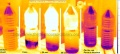 Vinegar-sodium-bicarbonate-chemical-thermography.jpg