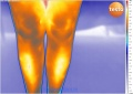 Knee-infrared-thermography-testo-890.jpg