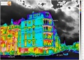 Building-Brussels-thermography-TESTO-890.jpg