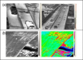 Transport surveillance thermographie infrared.png