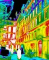 Paris thermographie.jpg