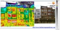 Maisons-Jette-Bruxelles-thermographie-TESTO-890.jpg