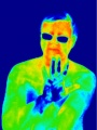 Buste-homme-thermographie-art.JPG