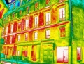 Paris provence thermographie.jpg
