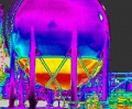 Butane-sphere-thermography.jpg