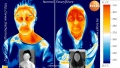 Head-thermography-fever-comparison.jpg