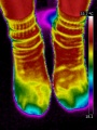Chausettes thermographie infrarouge.jpg