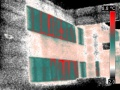 Building-thermographie.jpg