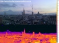 Panorama-thermographie-bruxelles.jpg