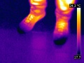 Chaussures thermographie infrarouge.jpg