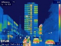 London thermography lowe.jpg