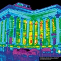 Paris palais Brongniart thermographie.jpg