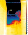Passage thermographie infrarouge.jpg