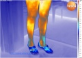 Jambes-imagerie-thermique-infrarouge-testo-890.jpg