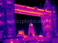 London tower bridge thermography.jpg